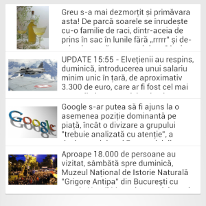 stiri_si_bloguri_articole_salvate