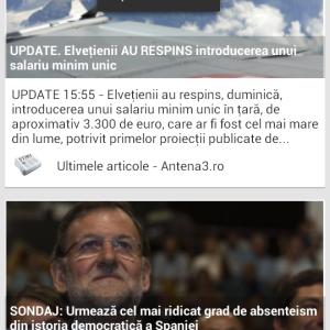 stiri_si_bloguri_vizualizare_feed